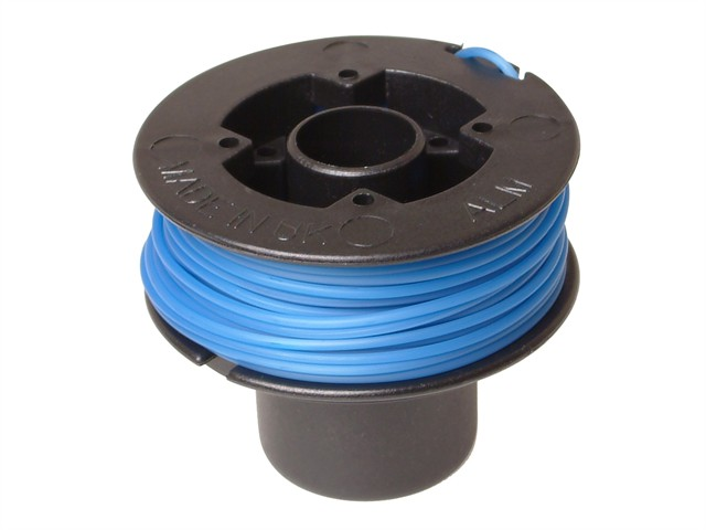 BD401 Spool & Line to Fit Black & Decker Trimmers GL250/GL310/GL360