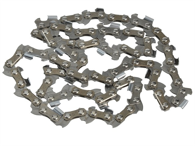 CH045 Chainsaw Chain 3/8in x 45 links - Fits 30cm Bars