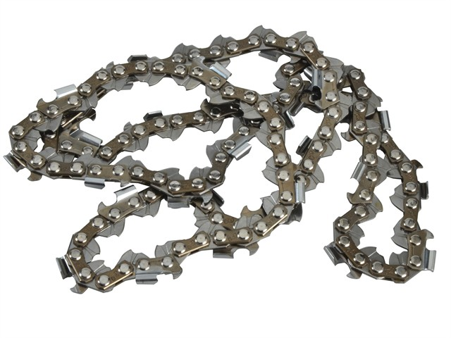 CH062 Chainsaw Chain 3/8in x 62 links - Fits 45cm Bars