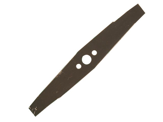 FL042 25cm Metal Blade to Suit Flymo FLY001 25cm (10in)