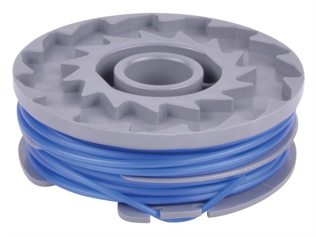 FL289 Spool & Line to Suit Flymo Double Auto FLY021
