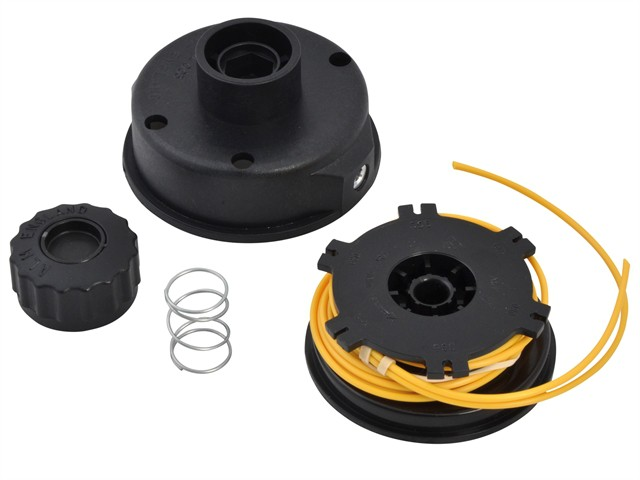 HL009 Spool Head Assembly Kit