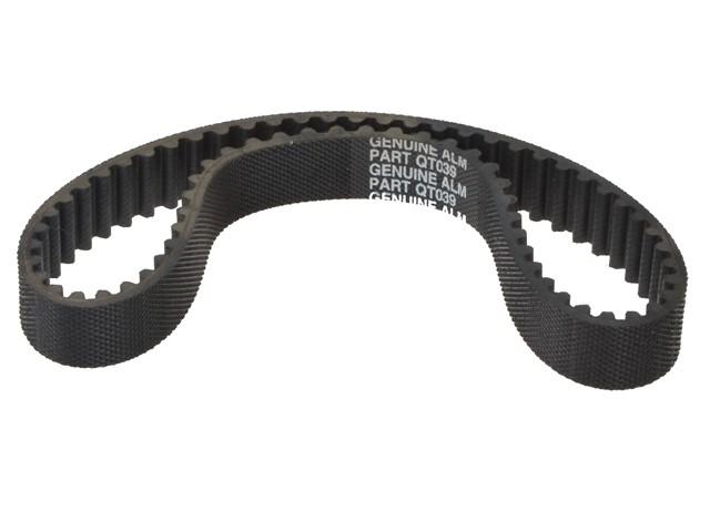 QT039 Drive Belt