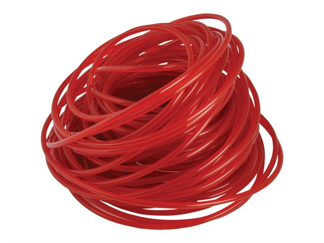SL018 Heavy-Duty Petrol Trimmer Line 3mm x 15m
