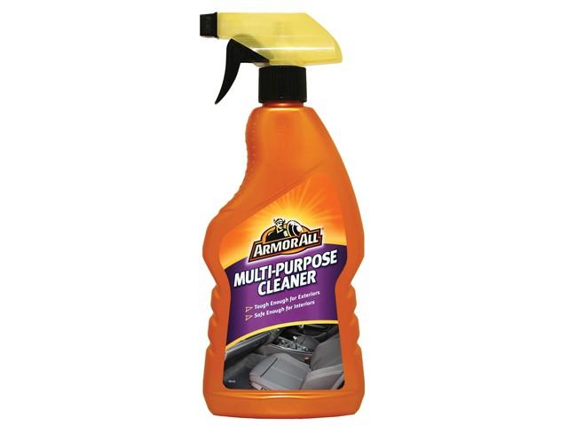 Multi-Purpose Cleaner Trigger 500ml