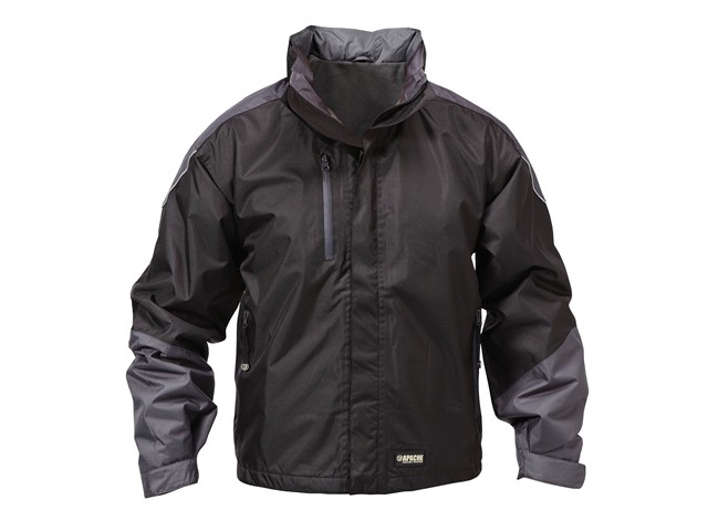 All Seasons Jacket - XXL (52in)