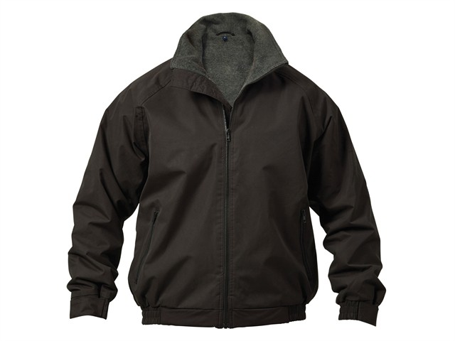 Harrier Bomber Work Jacket - L (46in)