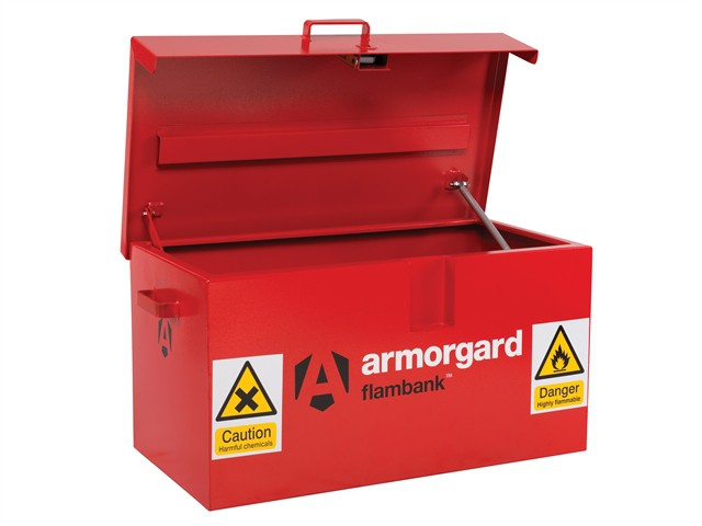 FlamBank™ Hazard Vault 985 x 540 x 475mm