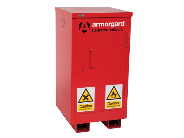FlamStor™ Hazard Cabinet 500 x 530 x 950mm