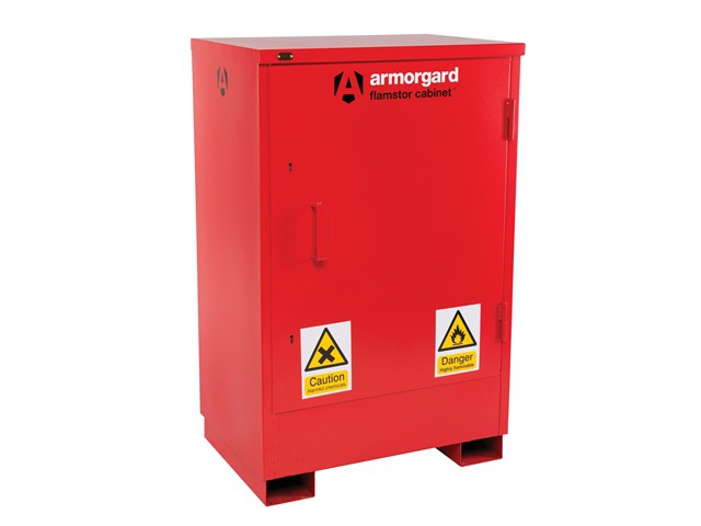 FlamStor™ Hazard Cabinet 800 x 580 x 1250mm