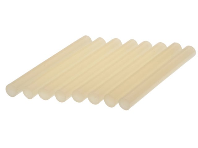 AP5 All Purpose Glue Stix 12mm Diameter x 102mm Pack of 6