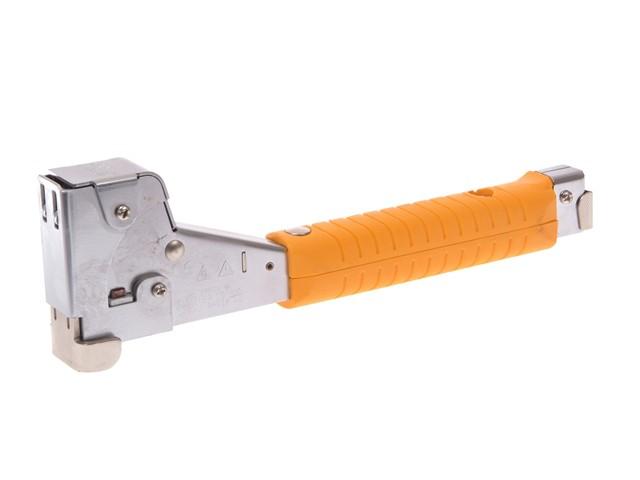 HT50P Hammer Tacker