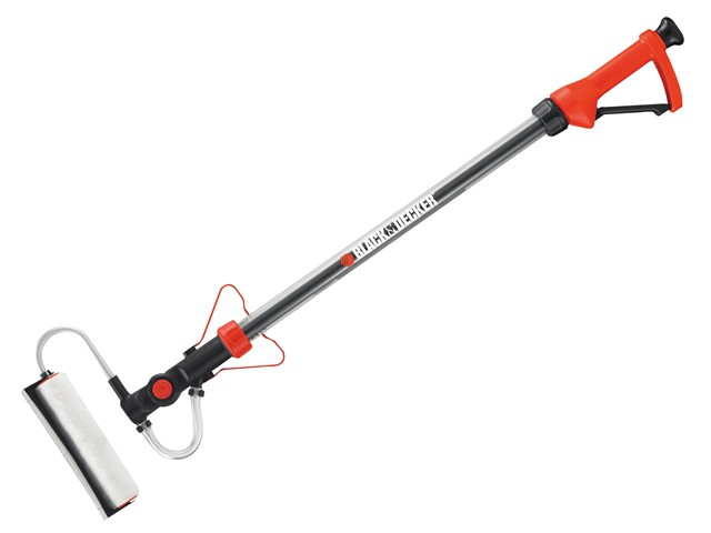 BDPR400 Speedy Power Paint Roller 150 Watt