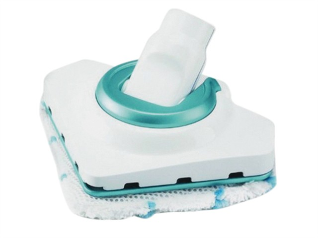 Delta Head For Steam Mop