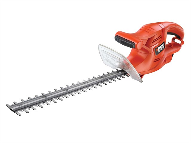 GT4245 Hedge Trimmer 45cm 420 Watt