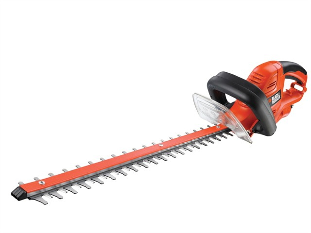 GT5055 Hedge Trimmer 55cm 500W 240V