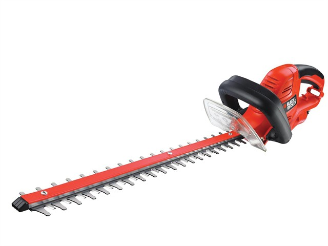 GT6060 Hedge Trimmer 60cm 600W 240V