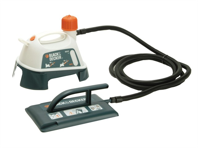 KX3300T Wallpaper Stripper 2300 Watt 240 Volt