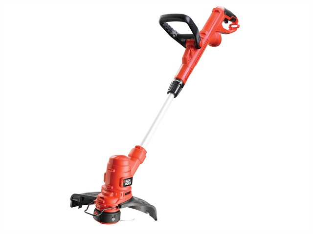 ST4525 Corded Strimmer 450W 240V