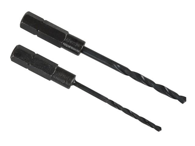 X61420 Pilot Drill Set (2)
