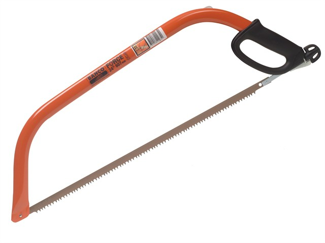 10-24-51 Bowsaw 600mm (24in)