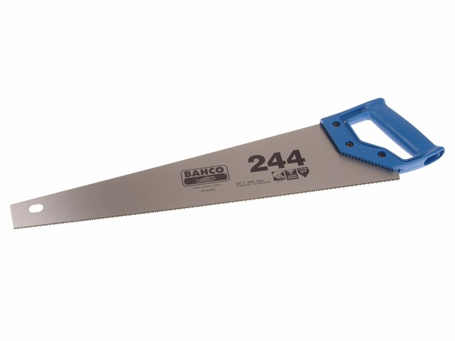 244-20-PRC Hardpoint Handsaw 500mm (20in) Fine Cut