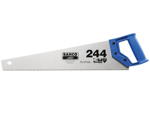 244-22-U7/8-HP Hardpoint Handsaw 550mm (22 inch) 7tpi