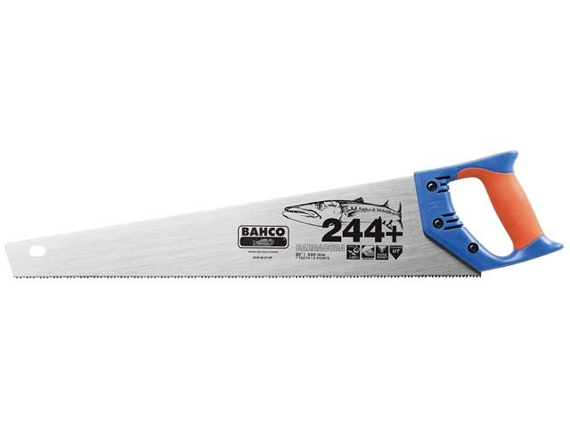 244P U7-HP Barracuda Handsaw 550mm (22in) 7tpi