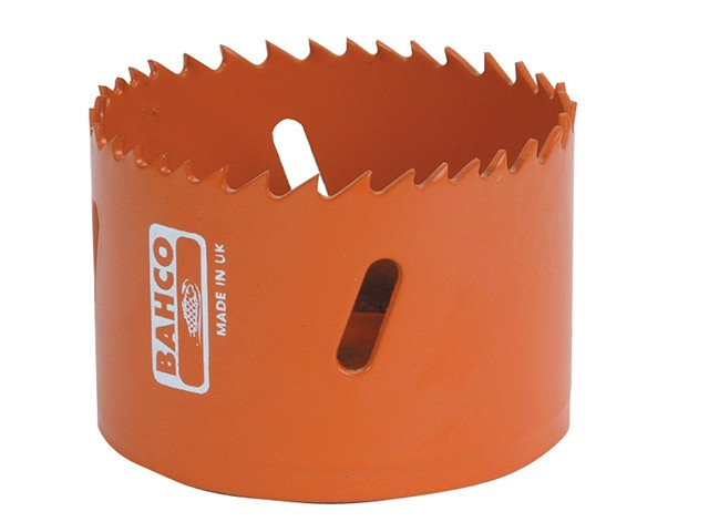 3830-32-C Bi-Metal Variable Pitch Holesaw 32mm