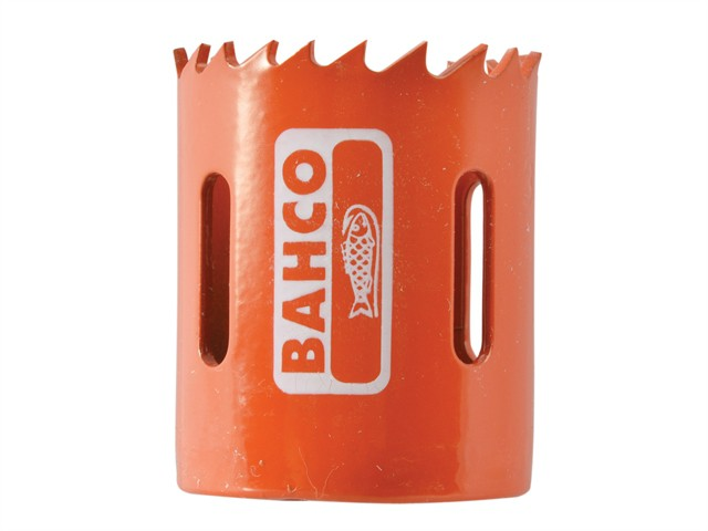 3830-38-VIP Bi-Metal Variable Pitch Holesaw 38mm