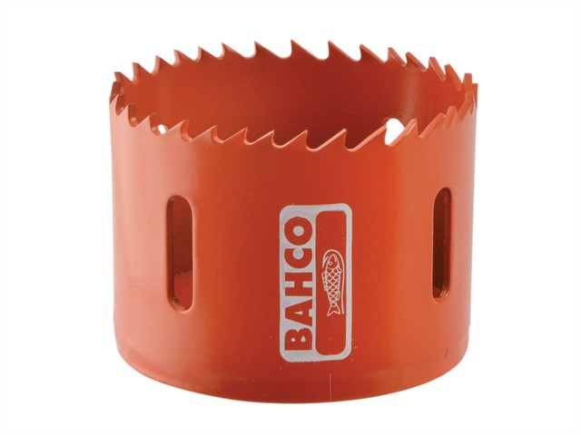3830-57-C Bi-Metal Variable Pitch Holesaw 57mm