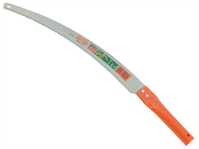 384-6T Pruning Saw 360mm (14in) 6TPI