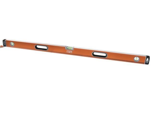 466-2000 Box Spirit Level 200cm