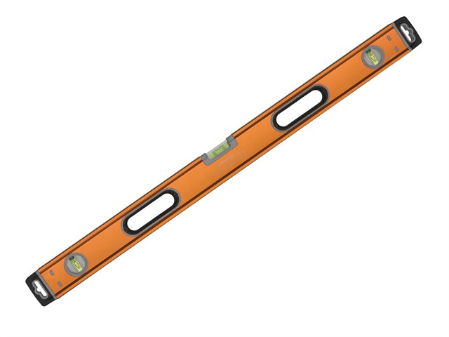 466-800 Box Spirit Level 80cm