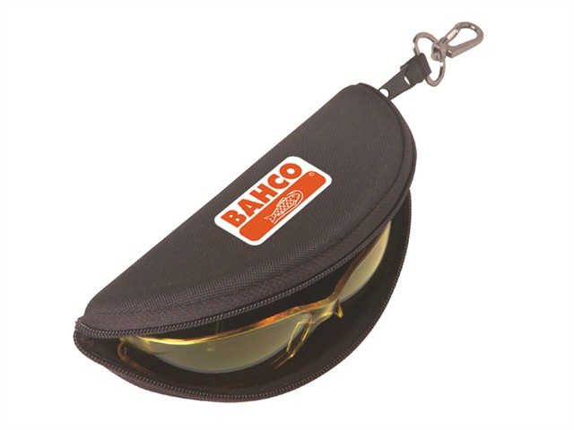 Protective Glasses Case