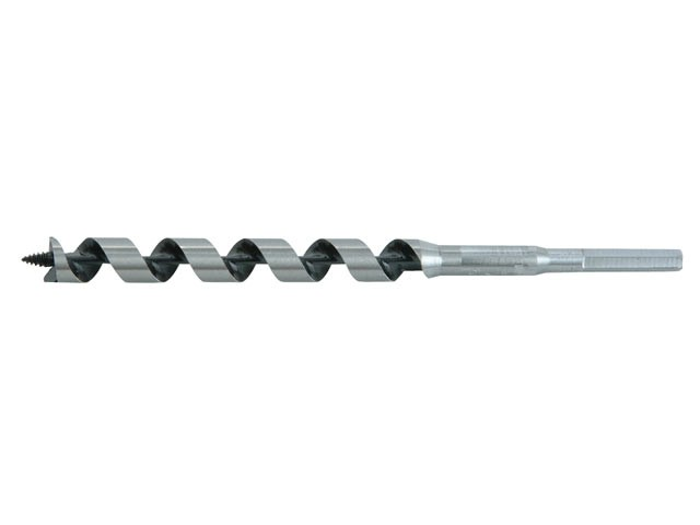 9526-6 Combination Wood Auger Bit 6mm