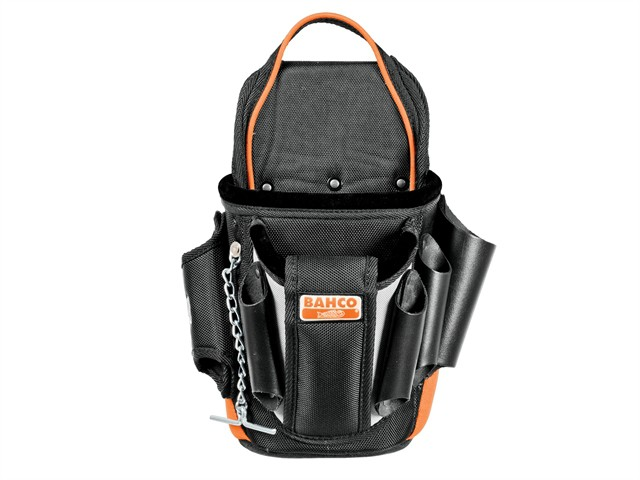 4750-EP-1 Electricians Pouch