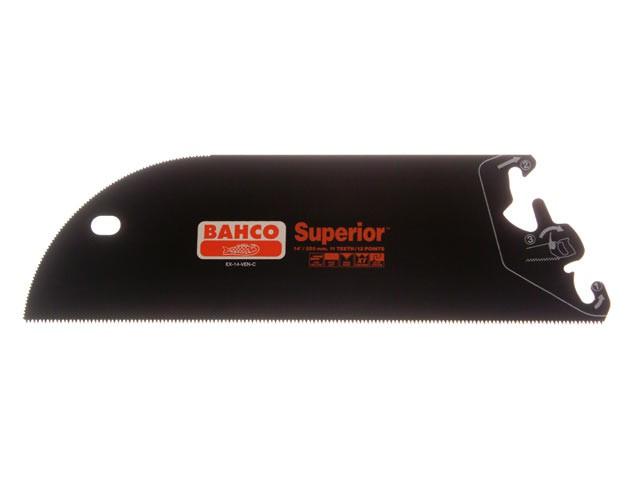 ERGO™ Handsaw System Superior Blade 350mm (14in) Veneer
