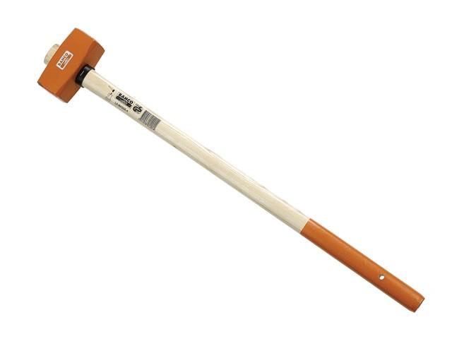Maul Hickory Handle LS-Masse-4 4.3kg