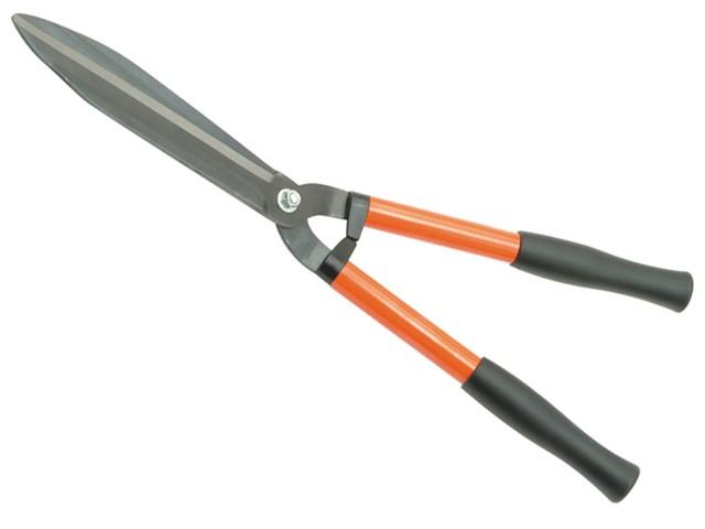 P59 25 Hedge Shear 10mm Capacity 250mm