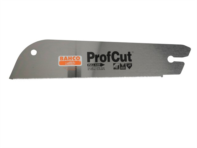 PC11-19-PC-B ProfCut Pullsaw Blade 280mm (11in) 19tpi Extra Fine