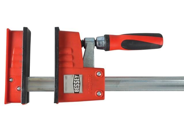 KR100-2 K Body REVO Clamp 100cm