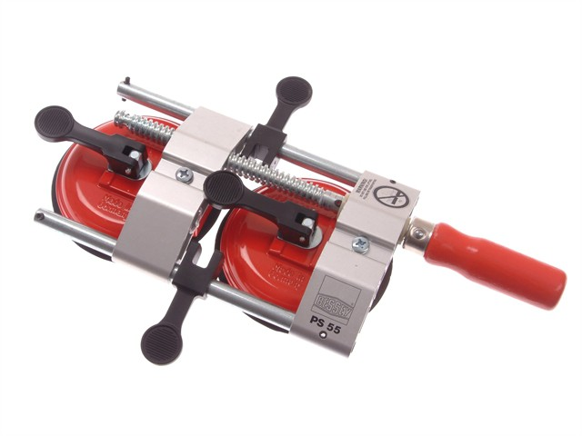 PS 55 Seaming Tool