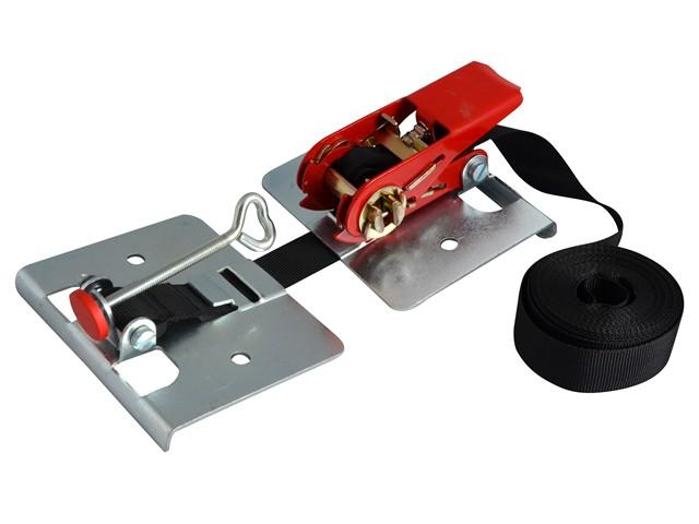 SVH400 Strap Tool
