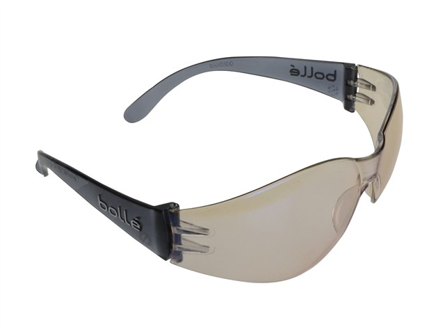 Bandido Safety Glasses - ESP
