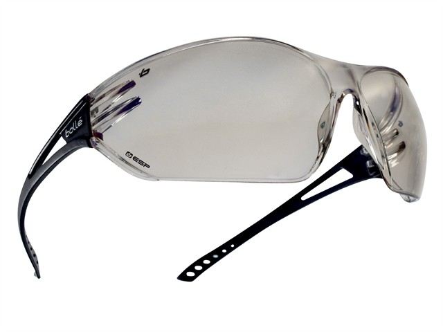 SLAM Safety Glasses - ESP