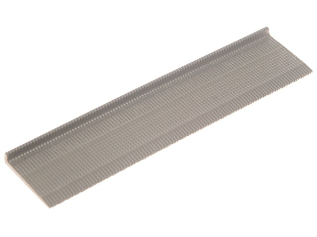 FLN-150 38mm Flooring Cleat Nails 1000