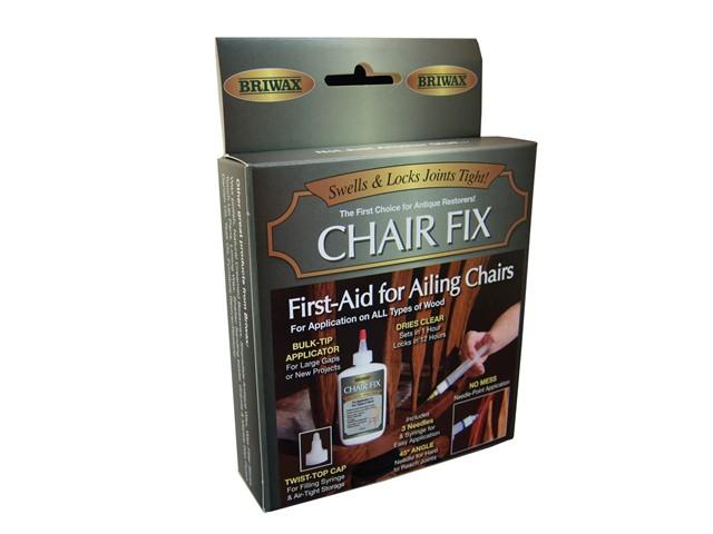 Chair Fix Repair Kit