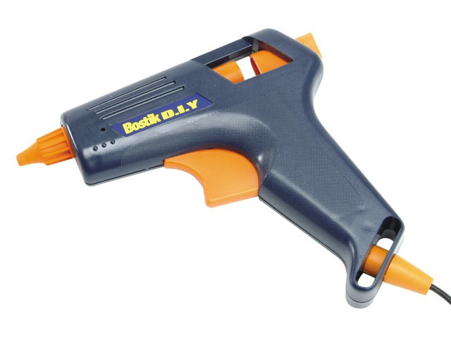 DIY Glue Gun 55 Watt 240 Volt