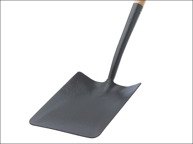 Square Shovel No.2 T
